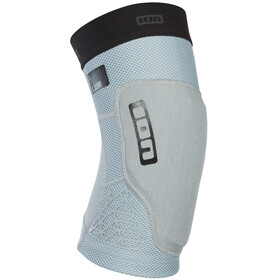 ION K_Sleeve - Protection - gris